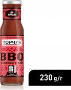 Соус ТОРЧИН BBQ зі смаком бренді 230 г (7613039182390) - зображення 2