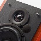 Акустична система Edifier R1700BTs Brown 2.0 66 W Bluetooth - зображення 4
