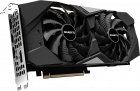 Gigabyte PCI-Ex GeForce RTX 2060 Windforce 6G 6GB GDDR6 (192bit) (1680/14000) (1 x HDMI, 3 x Display Port) (GV-N2060WF2-6GD) - изображение 4