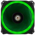 Кулер Antec Spark 120 мм RGB (0-761345-75285-5) - изображение 13
