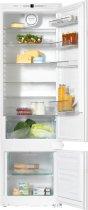 Вбудований холодильник Miele KF 37122 iD - зображення 1