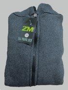 Спортивний костюм zomak classic 2XL Антрацит кст3 - изображение 6