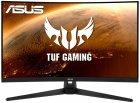 """Монітор 31.5"""" Asus TUF Gaming VG32VQ1BR (90LM0661-B02170) - зображення 1"""