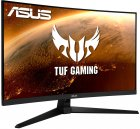 """Монітор 31.5"""" Asus TUF Gaming VG32VQ1BR (90LM0661-B02170) - зображення 2"""