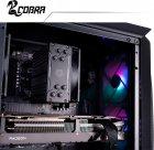 Комп'ютер Cobra Gaming A56X.16.H1S4.67XT.1023 - зображення 7