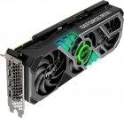 Palit PCI-Ex GeForce RTX 3090 GamingPro OC 24GB GDDR6X - зображення 2