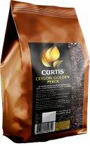 Чай Curtis черный крупнолистовой байховый Сeylon Golden Pekoe 250 г (4823063702812) - изображение 1