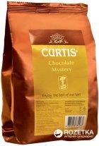 Чай Curtis черный крупнолистовой Chocolate Mystery со вкусом трюфеля 250 г (4823063702911) - изображение 2