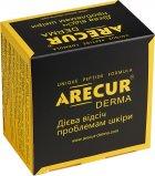 Крем-мазь Арекур Дерма для кожи 25 мл (4820143682279) - изображение 5