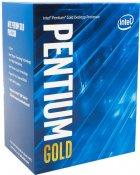 Процессор Intel Pentium Gold G6600 4.2GHz/8GT/s/4MB (BX80701G6600) s1200 BOX (JN63BX80701G6600) - зображення 2