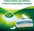 Пральний порошок Persil Sensitive для прання дитячих речей 6 кг (2413066) (9000101352863) - зображення 5