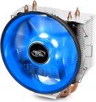 Кулер DeepCool Gammaxx 300 B - изображение 1