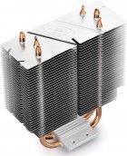 Кулер DeepCool Gammaxx 300 B - изображение 8