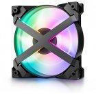 Набір RGB-вентиляторів Deepcool для корпусу MF120 GT (3 in 1) - зображення 8