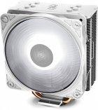 Кулер для процесора DeepCool Gammaxx GTE V2 white - зображення 1