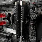 Модуль пам'яті Patriot 16GB (2x8GB) 3600 DDR4 Viper Steel (PVS416G360C8K) - зображення 10