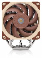 Кулер для процесора Noctua NH-U12A - зображення 2