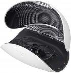 Кейс LG PuriCare для очистителя воздуха индивидуального использования AP300AWFA (296917243) - изображение 11