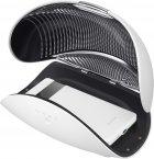 Кейс LG PuriCare для очистителя воздуха индивидуального использования AP300AWFA (296917243) - изображение 12