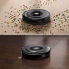 iRobot Roomba 676 (R676040) + ПОДАРКИ - изображение 5