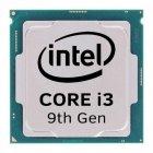 Процесор Intel Core i3-9100F 3.6 GHz / 8 GT / s / 6 MB (CM8068403377321) s1151 Tray - зображення 1