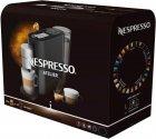 Капсульная кофемашина Nespresso Nespresso Atelier (S85-EU-BK-KR) - изображение 9