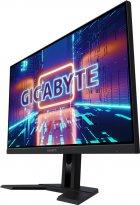"""Монітор 27"""" Gigabyte M27F Gaming Monitor - зображення 3"""