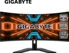 """Монитор 34"""" Gigabyte G34WQC Gaming Monitor - изображение 9"""