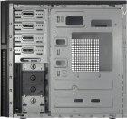 Корпус Inter-Tech IT-8833 - изображение 7