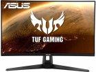 """Монитор 27"""" Asus TUF Gaming VG279Q1A (90LM05X0-B01170) - изображение 1"""