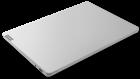 Ноутбук Lenovo IdeaPad S540-13IML (81XA009BRA) Iron Grey - зображення 5