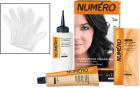 Краска для волос Brelil Professional Numero 7.10 Ash blonde Пепельный русый 140 мл (8011935081301) - изображение 2