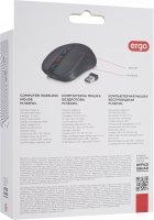 Мышь Ergo M-560 WL Wireless Black - изображение 9