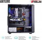 Компьютер Artline Gaming X66 v22 - изображение 7