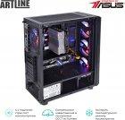 Компьютер Artline Gaming X66 v22 - изображение 8