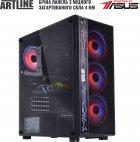 Компьютер Artline Gaming X66 v22 - изображение 10
