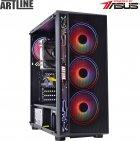 Компьютер Artline Gaming X66 v22 - изображение 12