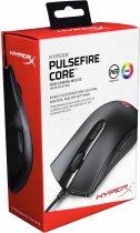 Комплект геймерський HyperX Pro Gaming Bundle (HX-PRO-GAMING-BNDL) + фирменная шапка в подарок! - зображення 15