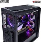 Комп'ютер Artline Overlord X89 v03 (X89v03) - зображення 12