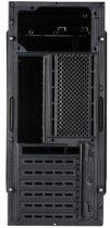 Корпус Spire OEMJ1525B 420W Black (OEMJ1525B-420W-E12) - зображення 4
