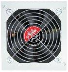 Корпус Spire OEMJ1525B 420W Black (OEMJ1525B-420W-E12) - зображення 15