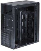 Корпус Spire SPFR1532B 420W Black (SPFR1532B-420W-E12) - зображення 8