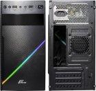 Корпус Frime Tanto RGB (TANTO-RGB-WP) - изображение 2