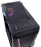 Компьютер QUBE i7 9700F GTX 1650 4GB 3241 (QB0085) - изображение 3