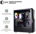 Компьютер QUBE i7 9700F GTX 1650 4GB 3241 (QB0085) - изображение 5