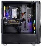 Компьютер QUBE i7 9700F GTX 1650 4GB 3241 (QB0085) - изображение 7