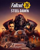 Игра Fallout 76 (Steam) для ПК (Ключ активации Steam) - изображение 1
