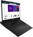 Ноутбук Lenovo Legion 5 15IMH05 (82AU008FRA) Phantom Black - изображение 5