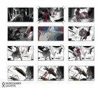 Marvel's Avengers Мистецтво гри - Пол Девіс (9786179500756) - зображення 4