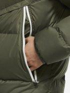 Куртка Nike M Nsw Dwn Fil Wr Jkt Shld CU4404-380 M (194494629370) - изображение 4
